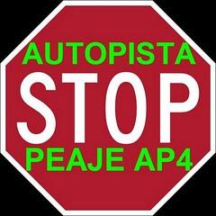 liberalizaci_n_peaje2