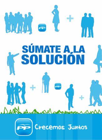 sumate-a-la-solucion