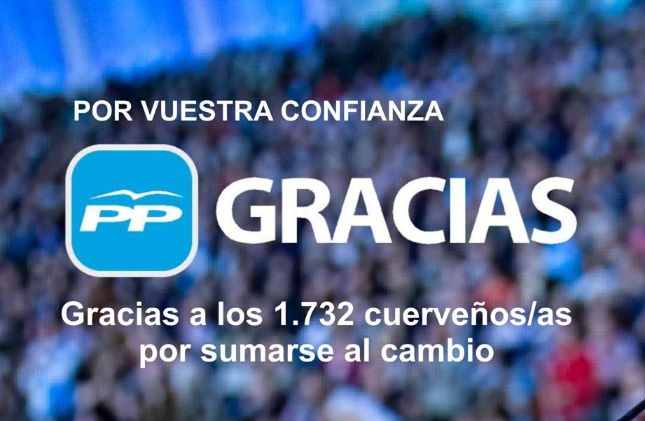 gracias-local