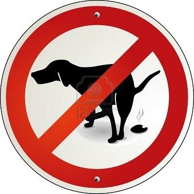 senal-de-los-perros1