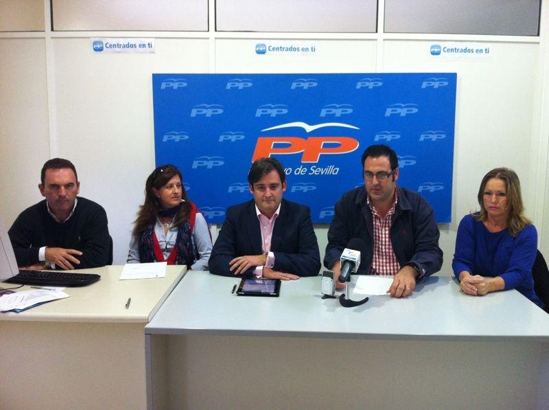 visita-nuevo-secretario-provincial-octubre-2012