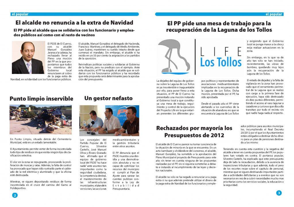 boletin-pp-noviembre-pagina-2
