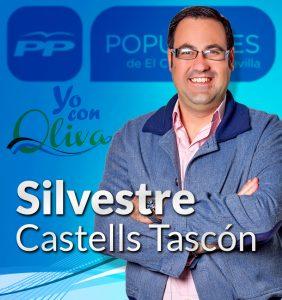 01-silvestre-castells