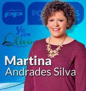 03-martina-andrades