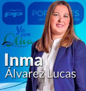06-inma-alvarez