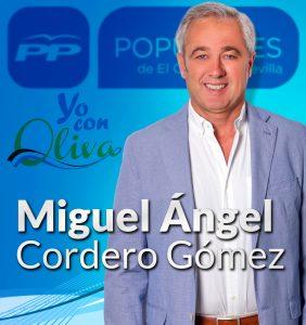 07-miguel-angel-cordero