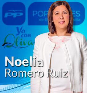 14-noelia-romero