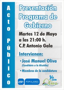 presentacion-programa1