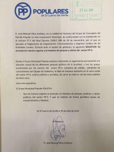 solicitud-limpieza-pp-5