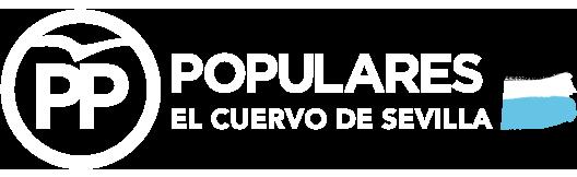 Partido Popular de El Cuervo de Sevilla