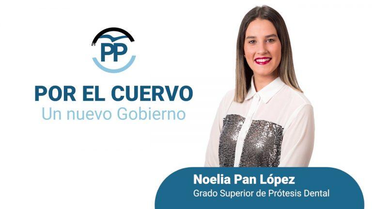 El Partido Popular de El Cuervo de Sevilla presenta su Candidatura para las Elecciones Municipales 2019