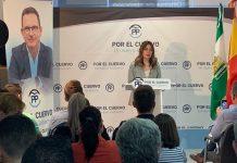 Jóvenes Partido Popular