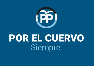 Partido Popular El Cuervo de Sevilla